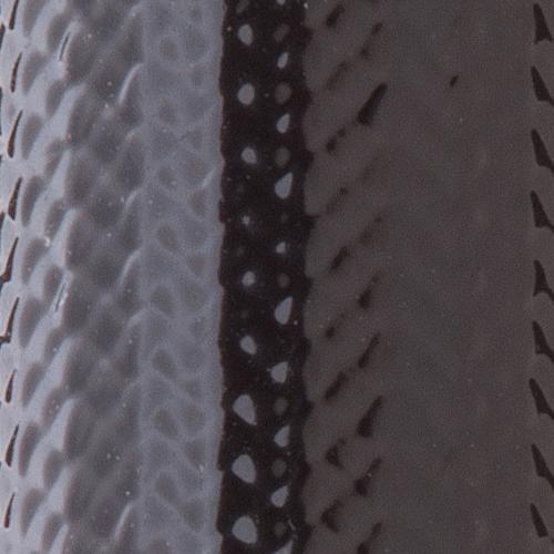 Acrylic Flex Glass - Grade C