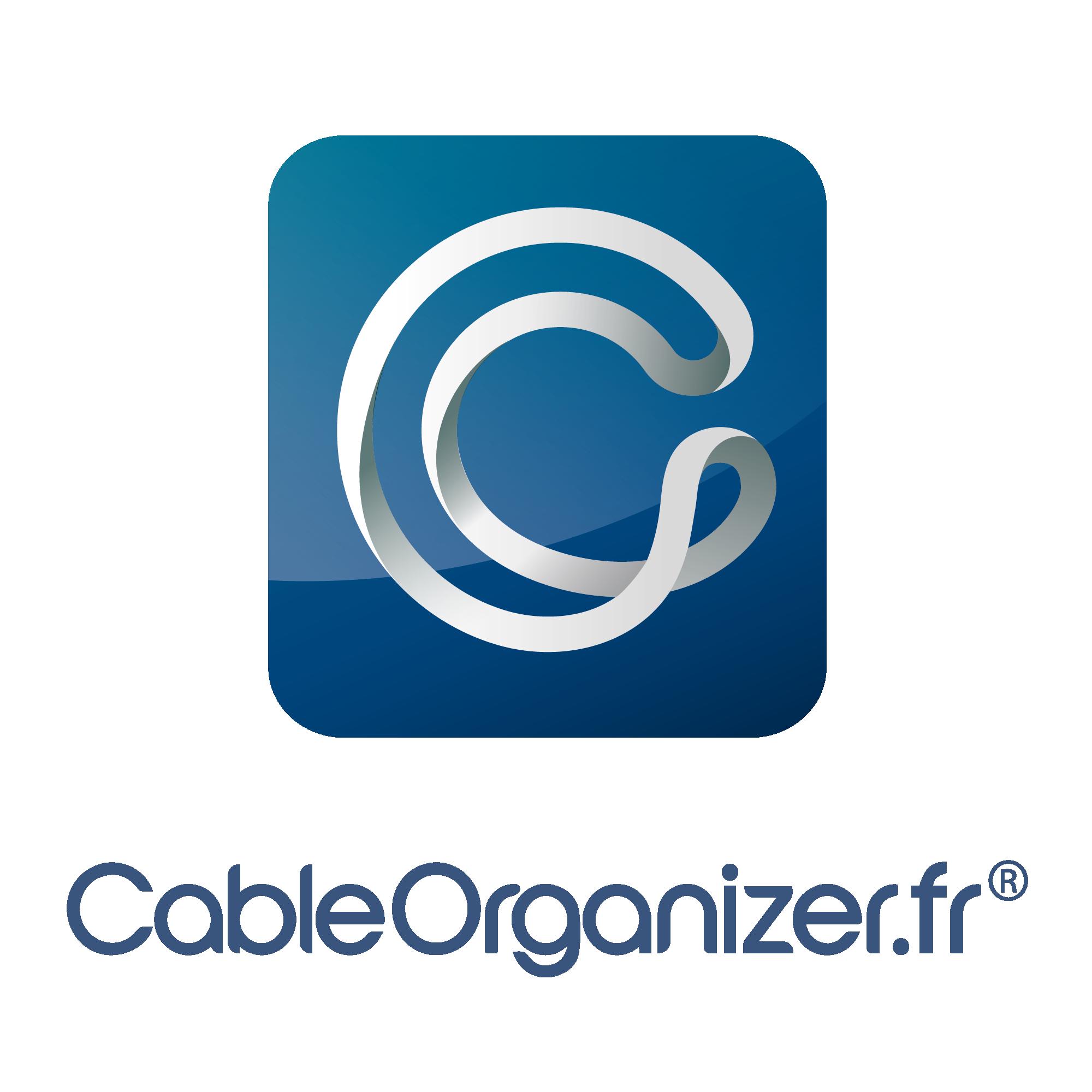 CableOrganizer®