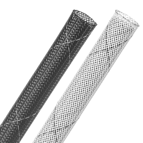 Clean Cut® Flame Retardant 3.17 mm 31 m
