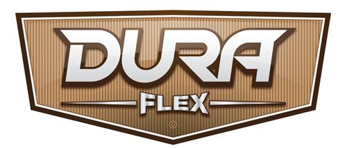 Gaine Haute Protection contre l\'abrasion Dura-Flex