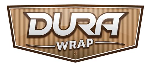 Gaine Dura-Wrap