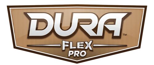 Gaine Duraflex Professional - Diam 19.05 mm - Bobine de 15 m