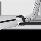 EVOline® Bridge Adaptateur WireLane