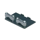 EVOline® adaptateur WireLane