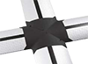 EVOline® Bridge Module Croix
