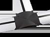 EVOline® Bridge Module T