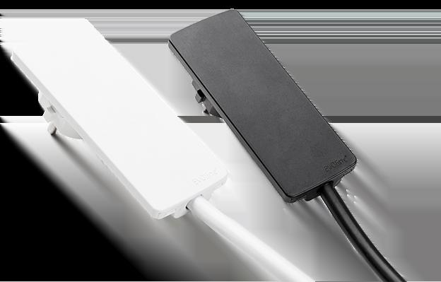 EVOline® Plug et PlugFix
