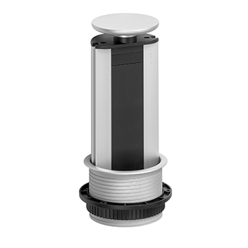 Evoline® Port USB CHARGEUR