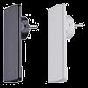 EVOline® Plug - Noir