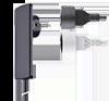 EVOline® PlugFix - Connecteur d\