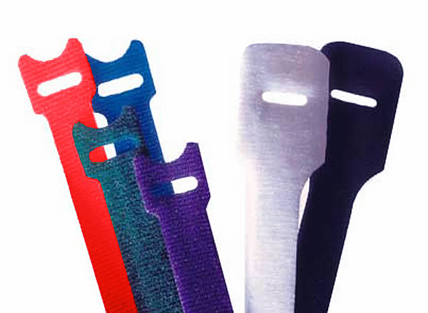 Sangles Velcro® One-Wrap® Rouleau