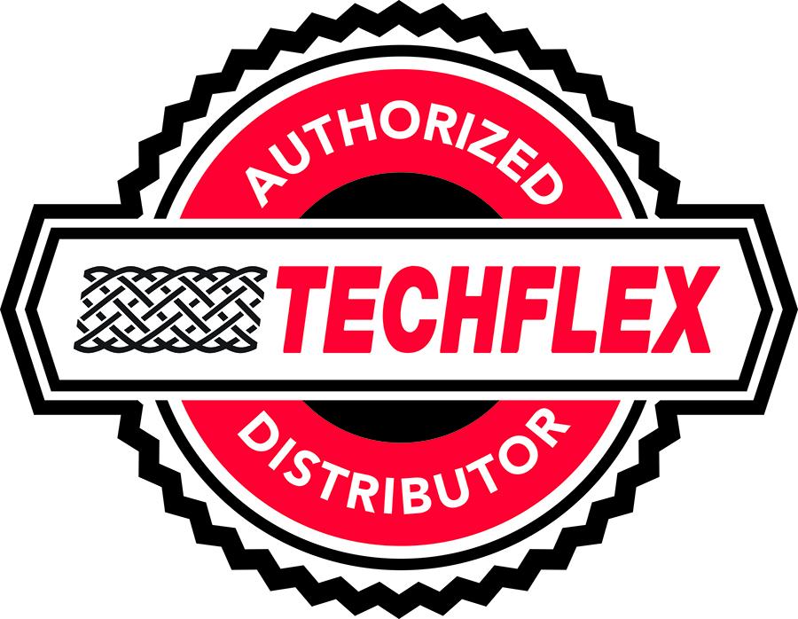 Techflex®