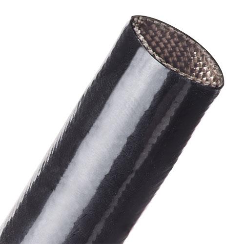 Vinyl Flex Glass - Grade A