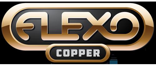 Gaine Tressée Cuivre  Flexo® Copper Braid