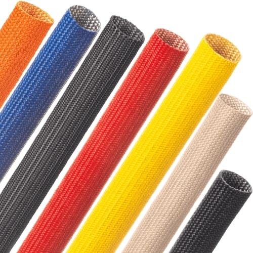 Insultherm® Tru-Fit 9.53 mm 15.24 m