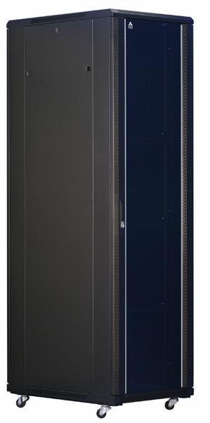 Baie serveur ligne 500 - Platine Réseaux - 42U