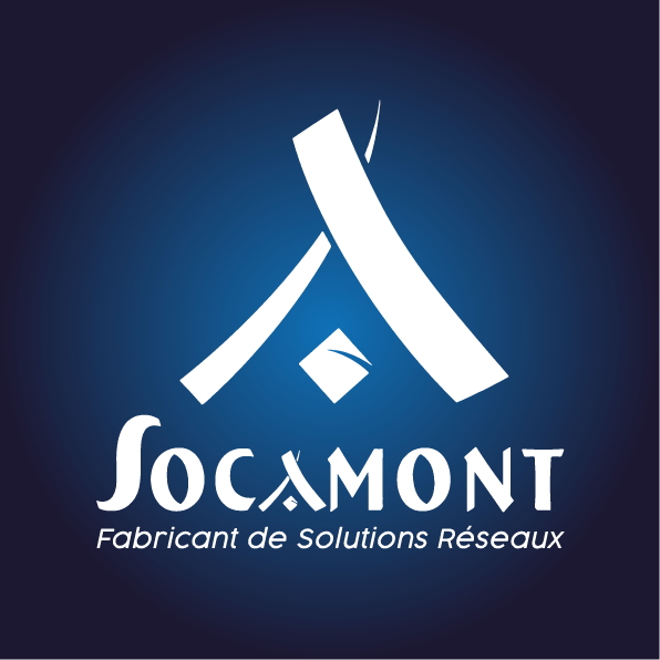 Socamont®