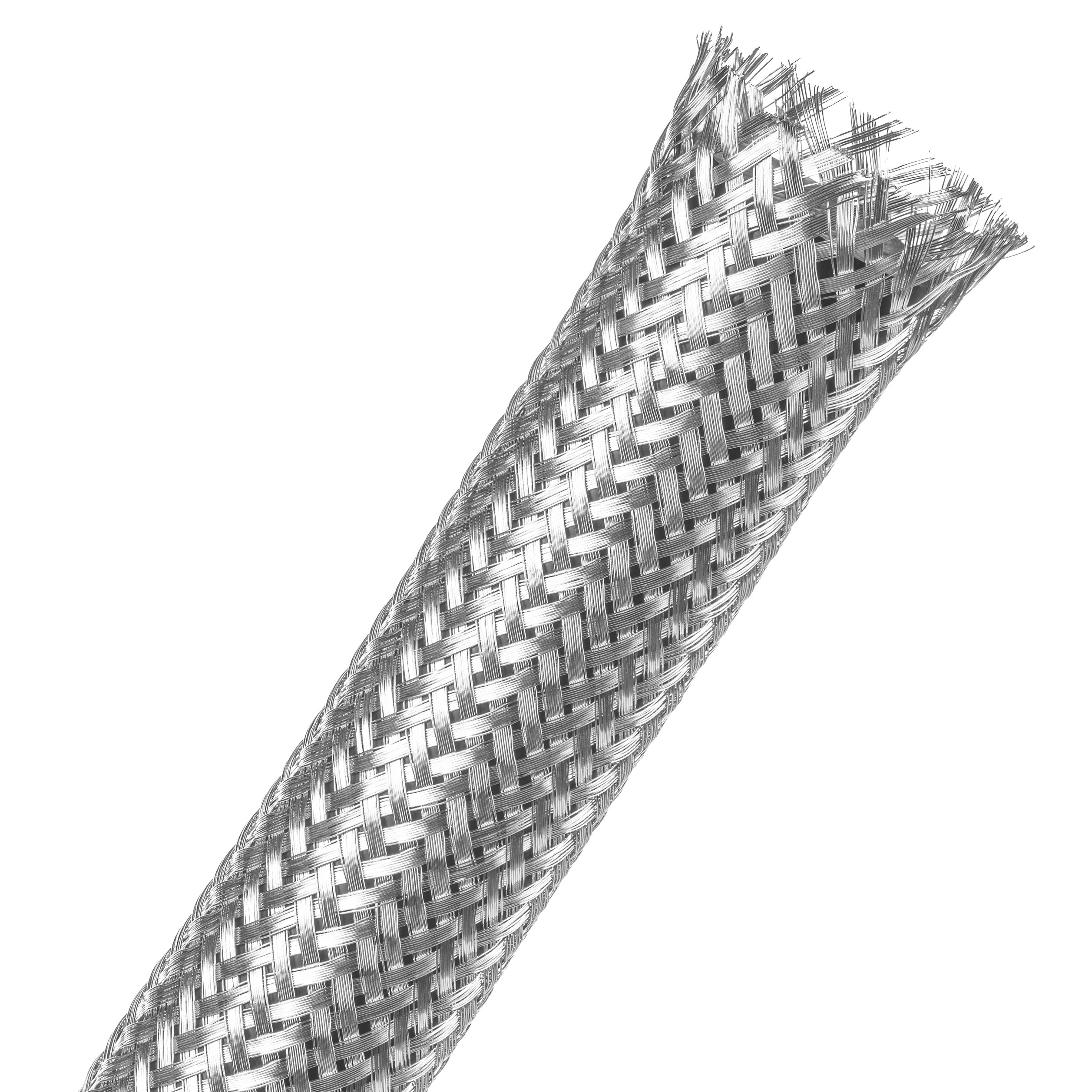 Gaine Silver Plated 6.35 mm