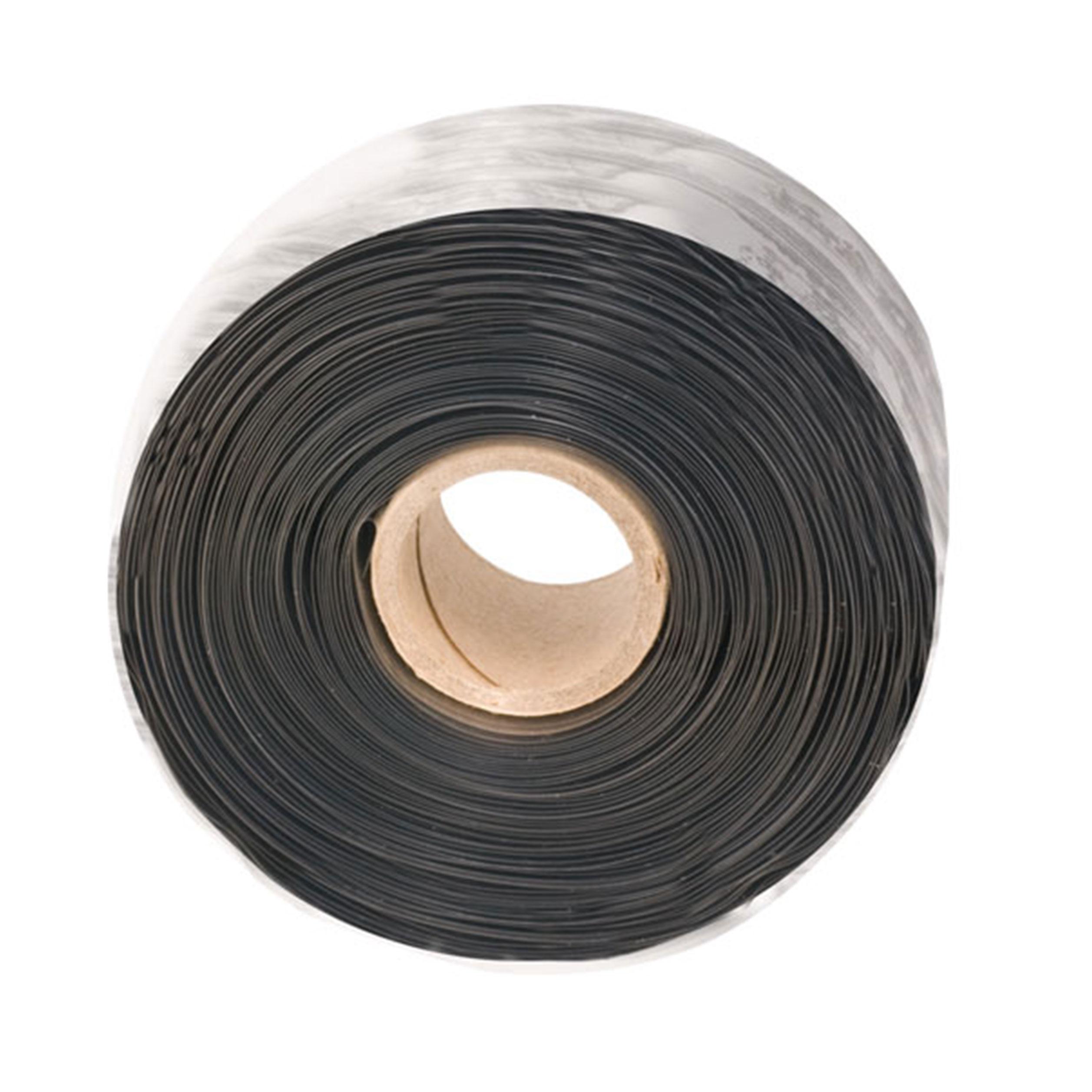 Fireflex® Seal Tape  10 rouleaux x 10.97 m