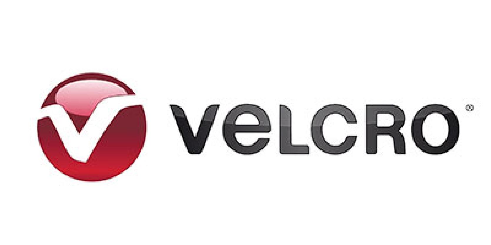 Velcro®