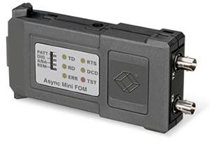 Mini-modem