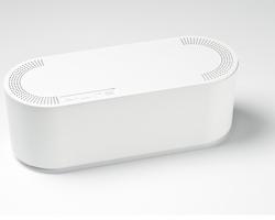 Boîtes à câbles Europe - D-Line