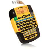 Imprimante étiquettes Dymo RHINO 4200