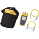 Testeur de fibre optique Fluke Networks OneShot™