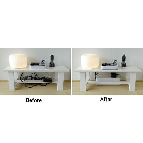 boites c bles outils et accessoires achat vente boites c bles outils et accessoires. Black Bedroom Furniture Sets. Home Design Ideas