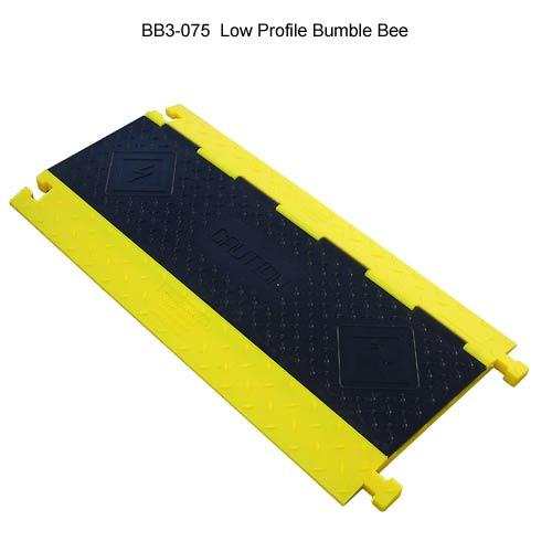 Protecteur de câbles Bumble Bee® BB1-075