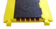 Yellow Jacket® en Hiperthane® - 5 canaux