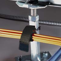 Sangle CableHanger®
