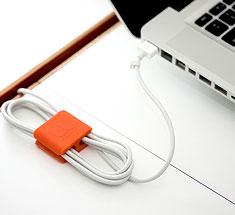 enrouleur de câbles