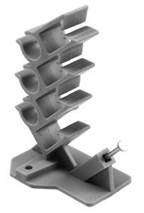 Gestion de câbles - Cable Stacker