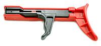 Outils de tension pour serres-câbles TytonTwyster - HellermannTyton®