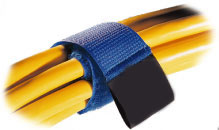 Sangle Cable Wrap