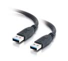 USB/Firewire