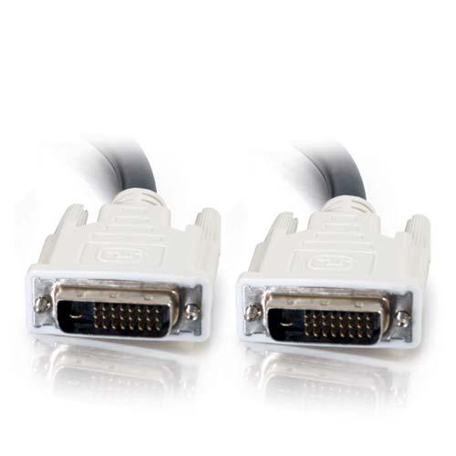 Câbles DVI-D™ M/M Double Lien Digital Vidéo - Cables To Go™