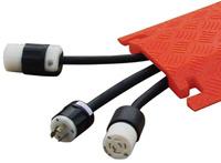Protecteurs de câbles FastLane Dropover