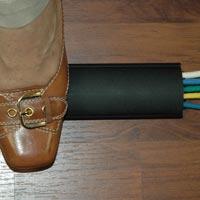 Protecteurs de câbles ChordSaver