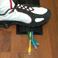 Protecteur de câbles ChordSavers™ ClubSaver™