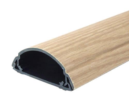 protecteurs de c bles muraux chordsavers wallsaver achat vente protecteurs de c bles muraux. Black Bedroom Furniture Sets. Home Design Ideas