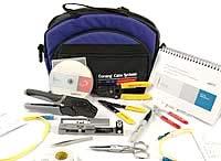 Trousse à outils TKT-UNICAM