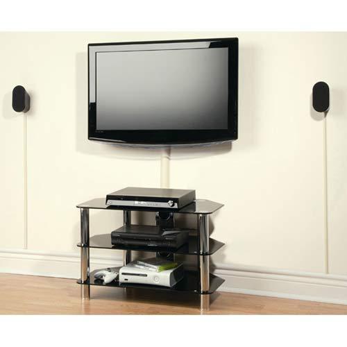 d line moulure d corative demi cercle d line achat vente moulure d corative demi cercle. Black Bedroom Furniture Sets. Home Design Ideas