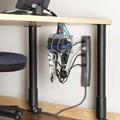 Gestionnaire de câbles complet Cable-Safe™