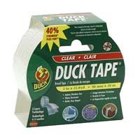 Bande Transparente  de Duck®