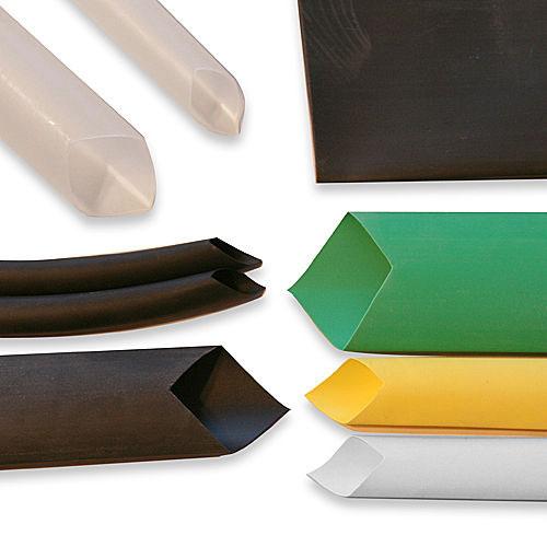 gaine thermor tractable conomique 3 1 achat vente gaine thermor tractable conomique 3 1. Black Bedroom Furniture Sets. Home Design Ideas