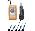 Testeurs fibre optique
