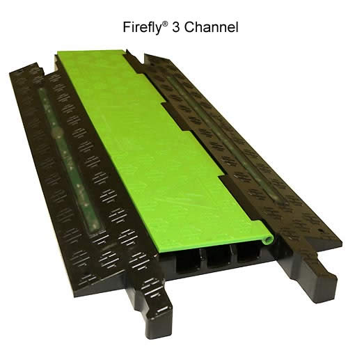 Firefly® 3 canaux