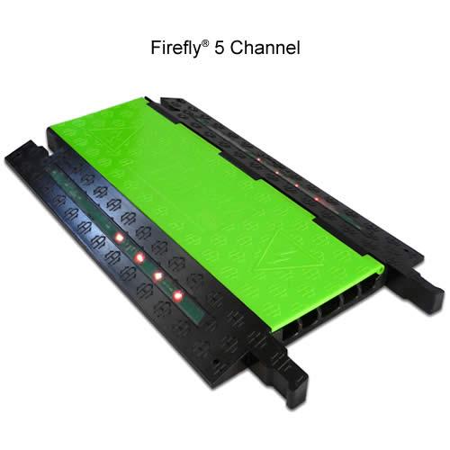 Firefly® 5 canaux